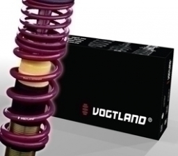 images/stories/virtuemart/product/vogtland_coilovers